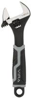 Гаечный ключ Vira Rage 311059 -