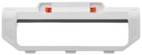 Крышка  щетки для робота-пылесоса Xiaomi Mi Robot Vacuum-Mop P Brush Cover / SKV4122TY (белый) -
