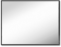 Зеркало Алмаз-Люкс М-243 -