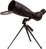 Подзорная труба Bresser Travel 20-60x80 / 4311000 -