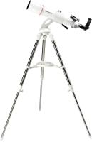 Телескоп Bresser Nano AR-80/640 AZ / 4580640 -