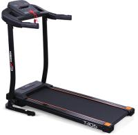 Электрическая беговая дорожка Carbon Fitness T306 -