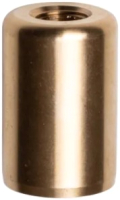 Втулка для подсачека Stonfo FO 363-185 -
