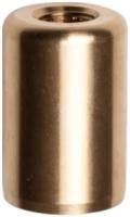 Втулка для подсачека Stonfo FO 363-215 -