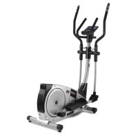 Эллиптический тренажер BH Fitness NLS12 Dual -
