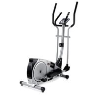 Эллиптический тренажер BH Fitness NLS12 -