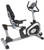 Велотренажер BH Fitness Artic Comfort Program -