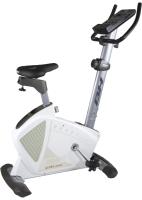 Велотренажер BH Fitness Nexor Plus -