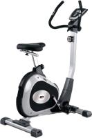 Велотренажер BH Fitness Artic -