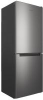 Холодильник с морозильником Indesit ITS 4160 S -