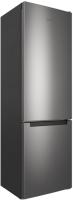 Холодильник с морозильником Indesit ITS 4200 S -