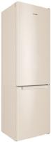 Холодильник с морозильником Indesit ITS 4200 E -