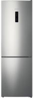 Холодильник с морозильником Indesit ITR 5180 S -