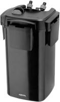 Фильтр для аквариума Aquael Ultra 1400 / 122607 (внешний) -