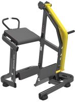 Силовой тренажер Bronze Gym PL-1710 -