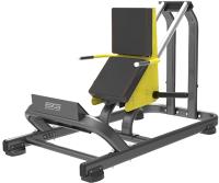 Силовой тренажер Bronze Gym PL-1706 -