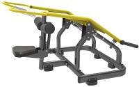 Силовой тренажер Bronze Gym PL-1712 -