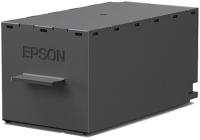 Емкость для отработанных чернил Epson C12C935711 -