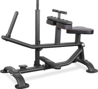 Силовой тренажер Bronze Gym PL-1719 -