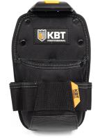 Кобура для инструмента КВТ Quick-Lock СМ-03 / 83137 -
