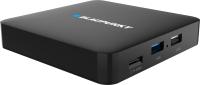 Медиаплеер Blaupunkt B-Stream Box -