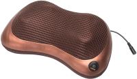 Массажная подушка Bradex KZ 0473 (коричневый) -