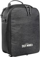 Термосумка Tatonka Cooler Bag S / 2913.220 (черный) -
