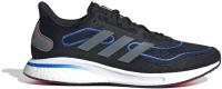 Кроссовки Adidas Supernova M / FW1197 (р-р 8, синий) -