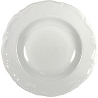 Тарелка закусочная (десертная) Cmielow i Chodziez Maria Tereza / 8000-0M31490 -