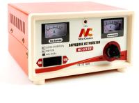 Зарядное устройство для аккумулятора New Chance NC-LC15B1 -