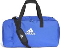 Спортивная сумка Adidas Tiro Medium / DU1988 (NS, синий) -