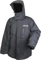 Куртка рыбацкая SPRO Gamakatsu 7156/7157 (XXXL) -