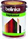 Лазурь для древесины Belinka Toplasur №24 (5л, палисандр) -