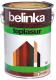 Лазурь для древесины Belinka Toplasur №24 (10л, палисандр) -