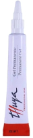 Состав для ламинирования ресниц Thuya Gel Permanente (15мл) -