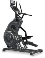 Степпер Bronze Gym ST800M -