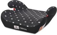 Бустер Lorelli Orion Black Crowns / 10071362105 -