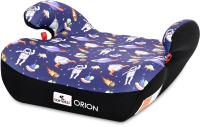 Бустер Lorelli Orion Dark Blue Cosmos / 10071362107 -