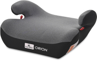 Бустер Lorelli Orion Grey / 10071362110 -