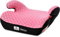 Бустер Lorelli Orion Pink Hearts / 10071362111 -