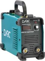 Инвертор сварочный Darc ММА-215-1 -