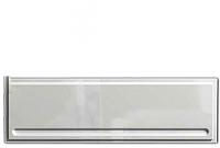 Экран для ванны Aquatek Леда (фронтальный) -