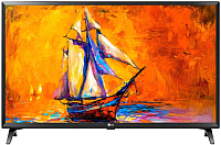 Телевизор LG 49LK5400 -