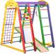 Детский спортивный комплекс Perfetto Sport Orsetto PS-208 -