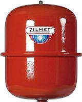 Расширительный бак Zilmet Cal-Pro 18L / 1300001800 -
