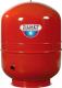 Расширительный бак Zilmet Cal-Pro 300L / 1300030000 -