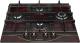 Газовая варочная панель Gefest 2231-01 К55 -