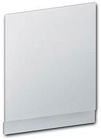 Экран для ванны Aquatek Афродита 150/170 L (боковой) -