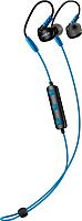 Наушники-гарнитура Canyon CNS-SBTHS1BL (синий) -