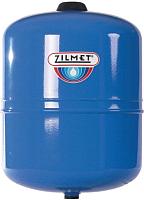 Мембранный бак Zilmet Hydro-Pro 18L / 11A0001800 -